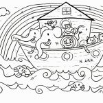 Kid Coloring Pages Early Church Coloring Page Children Coloring Pages For Church