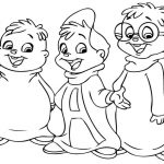 Kid Coloring Pages Free Cartoon Coloring Pages Kids Color Childrens Printable 1024 768