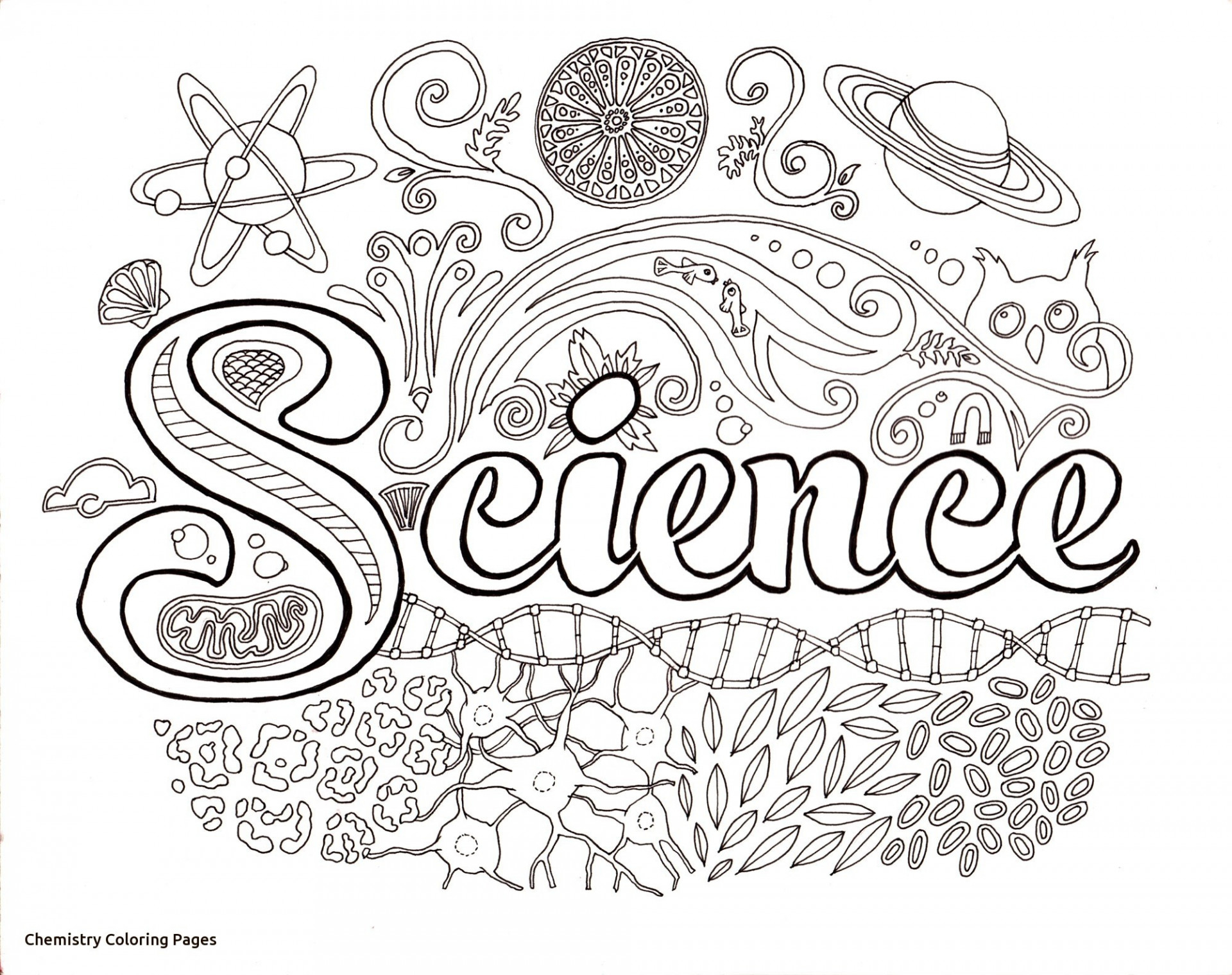 Kid Coloring Pages Free Printable Science Coloring Pages Free Science Coloring Pages