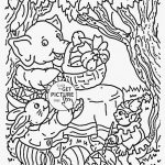Kid Coloring Pages Kids Coloring Page Best Of 26 Free Kid Coloring Pages Free