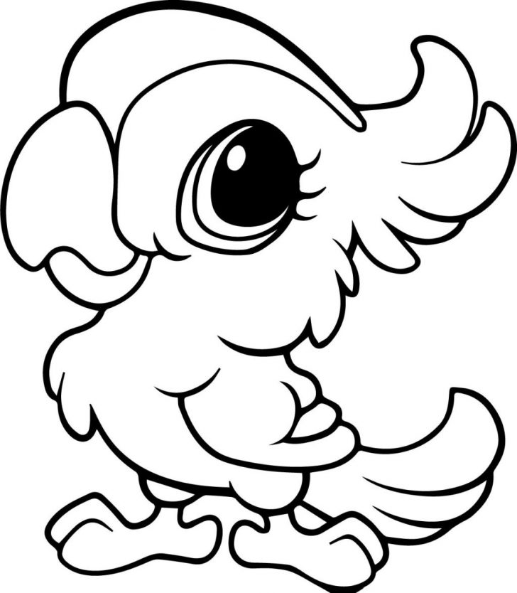 Kid Coloring Pages Monkey Coloring Pages 33521 Longlifefamilystudy