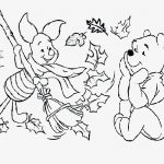 Kid Coloring Pages Printable Animal Coloring Pages For Toddlers Best Childrens Coloring