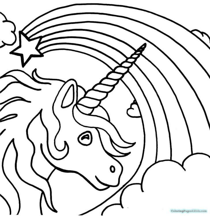 Kids Color Pages Coloring Pages For Girls With Colouring Books Also Websites Kids