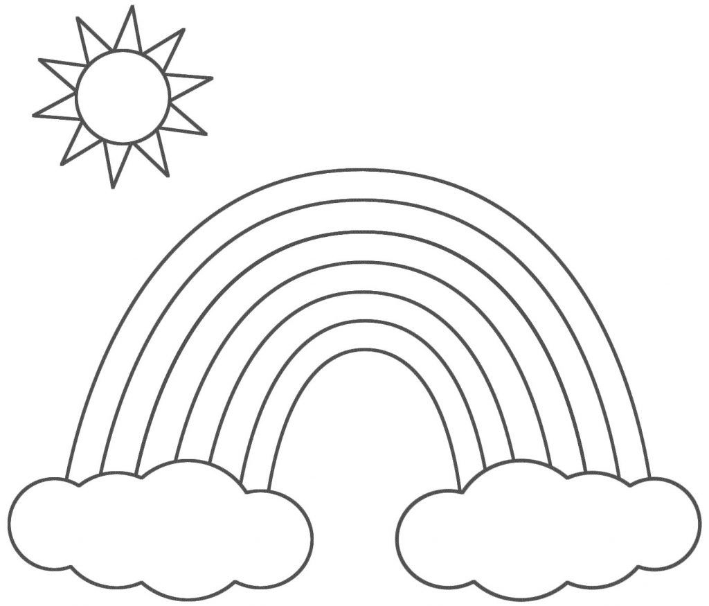 Kids Color Pages New Coloring Pages For Kids Free Coloring Pages For Free