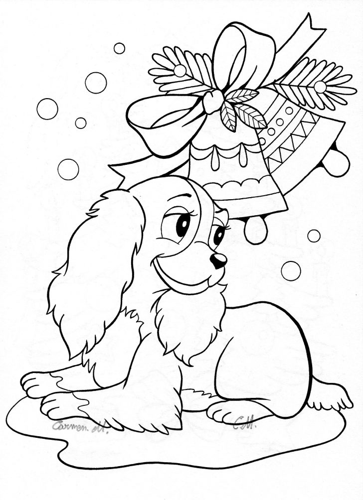 Lady And The Tramp Coloring Pages Disney Coloring Pages Lady And The Tramp At Getdrawings Free
