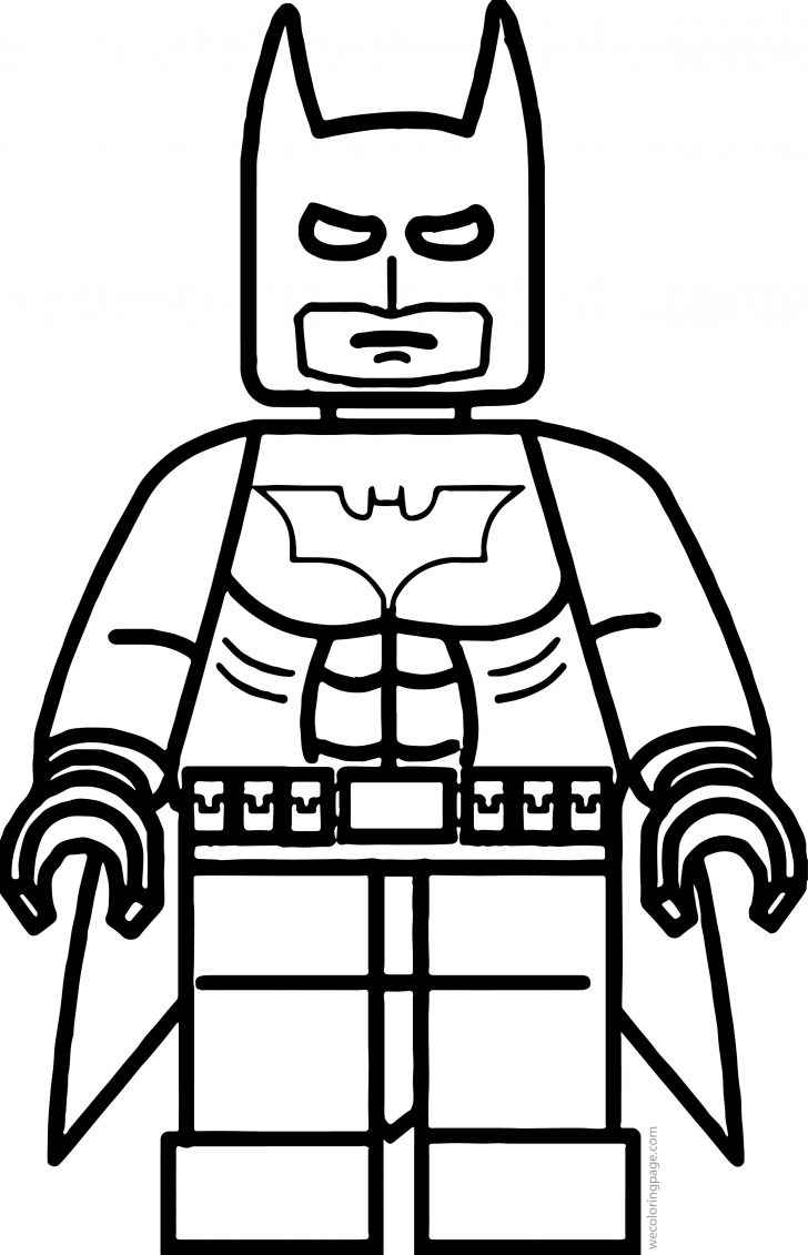Lego Coloring Pages Batman Lego Coloring Pages Interesting Coloring Pages