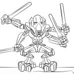 Lego Coloring Pages Boba Fett Coloring Pages 28 Collection Of Lego Star Wars High 1186