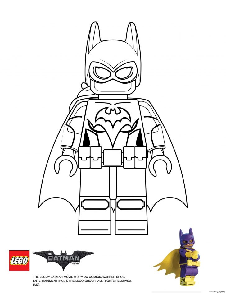 Lego Coloring Pages Comic Coloring Pages Fresh Superhero Lego Coloring Pages Batman