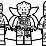 Lego Coloring Pages Lego Coloring Sheets With Of Also Advanced Models Kids Image