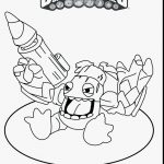 Lego Coloring Pages Superman Lego Coloring Sheet Fresh Lego Superman Coloring Pages New