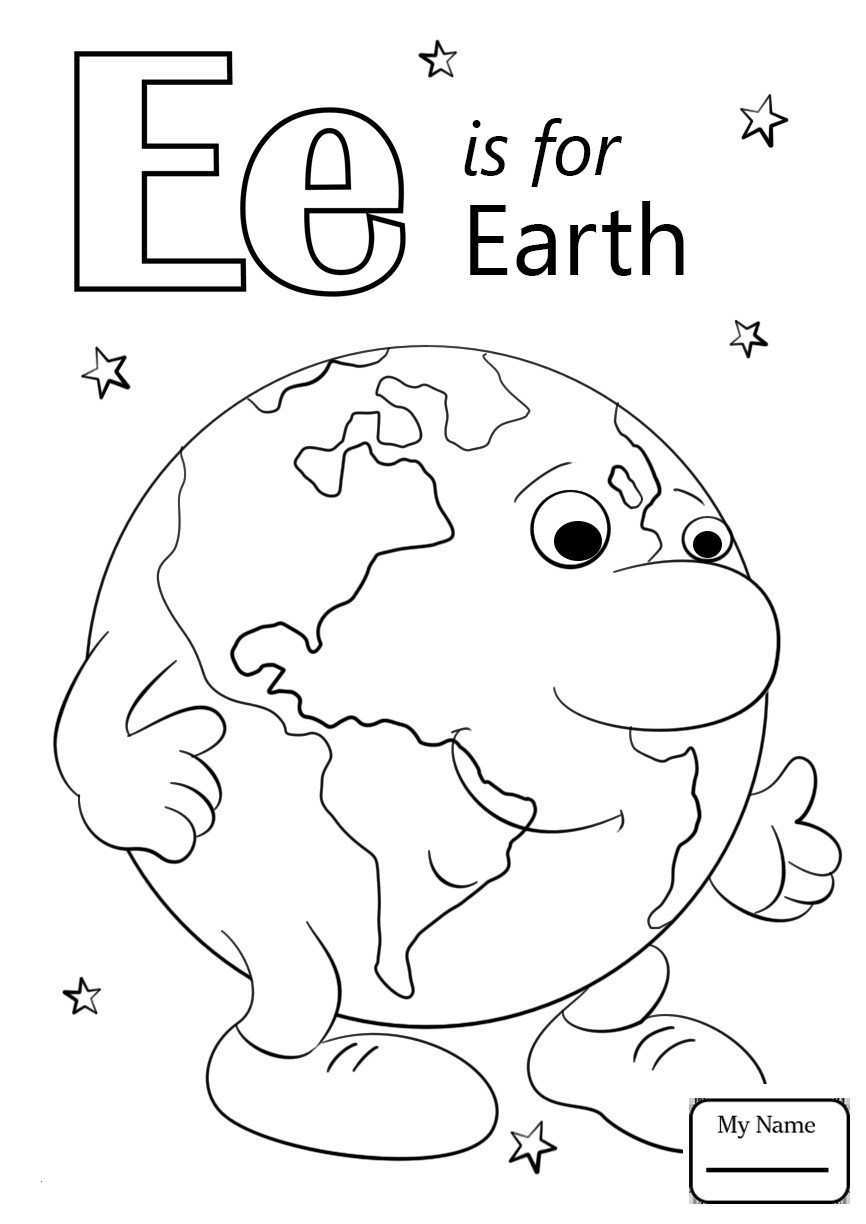 Letter B Coloring Pages Letter B Coloring Pages New Animal For Kids To Drawletter B Coloring