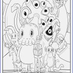 Letter F Coloring Page Letter F Coloring Pages Images Of 16 Coloring Pages 2 Kido Coloring