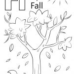 Letter F Coloring Page Sure Fire Letter F Coloring Sheet Hurry 7 On Pages With In Color