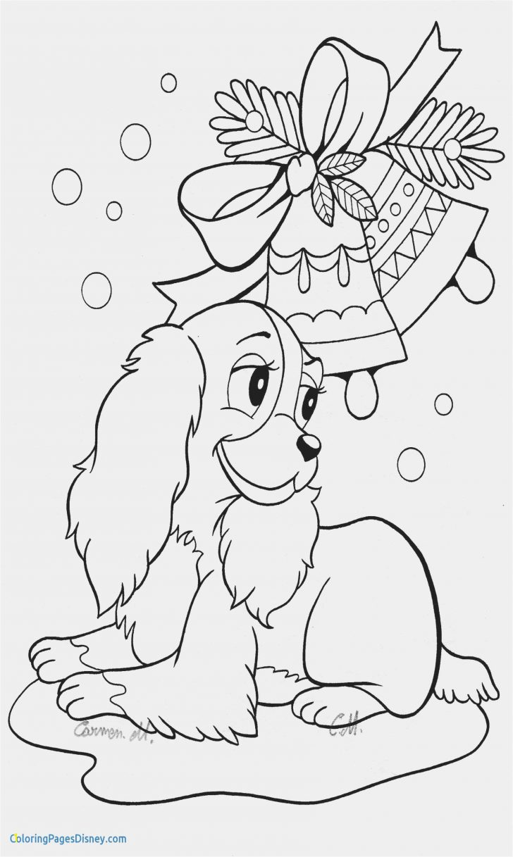 Letter J Coloring Page Free Coloring Pages With Letters Letter Printable Coloring Pages New