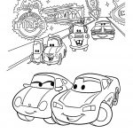 Lightning Mcqueen Coloring Pages 29 Lightning Mcqueen Drawing Cheap Lightning Mcqueen Coloring Pages