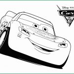 Lightning Mcqueen Coloring Pages Fabulous Lightning Mcqueen Coloring Page Pretty Cars 3 Lightning