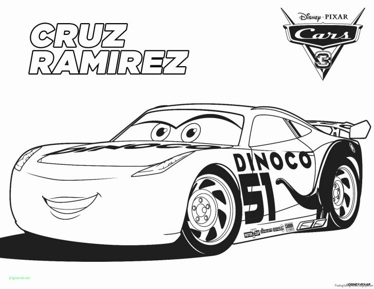 Lightning Mcqueen Coloring Pages Lightning Mcqueen Coloring Pages Online For Free Best Of Awesome