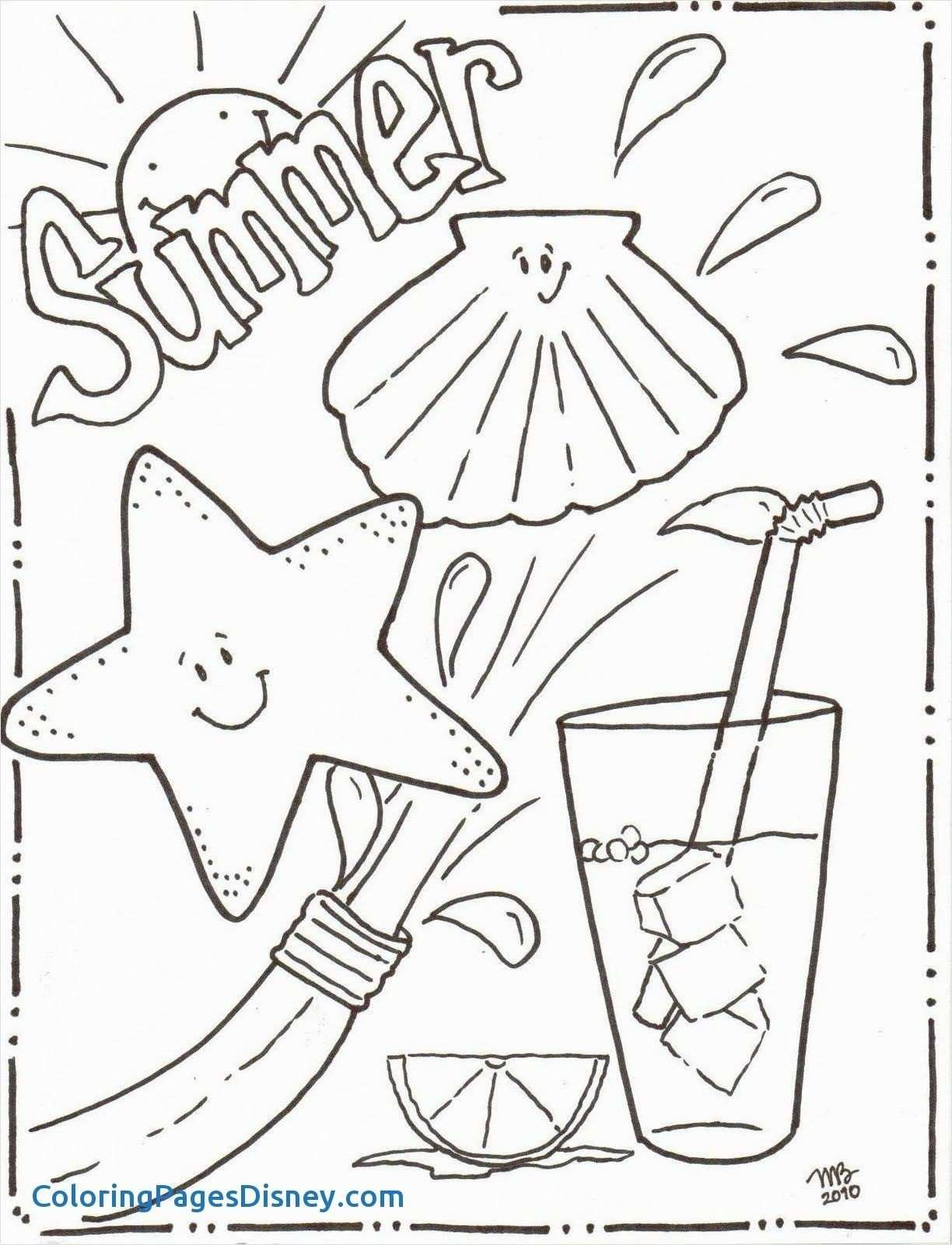 Lisa Frank Coloring Pages Anne Frank Coloring Pages Lovely Brain Coloring Page New Lisa Frank