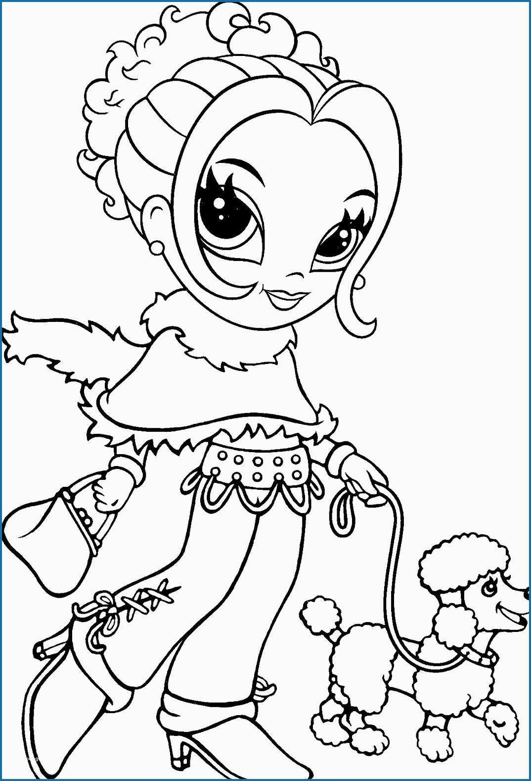 Lisa Frank Coloring Pages Lisa Frank Cat Coloring Pages Good Lisa Frank Coloring Pages Anablog