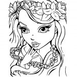 Lisa Frank Coloring Pages Lisa Frank Coloring Pages Black And White Free Printable Coloring