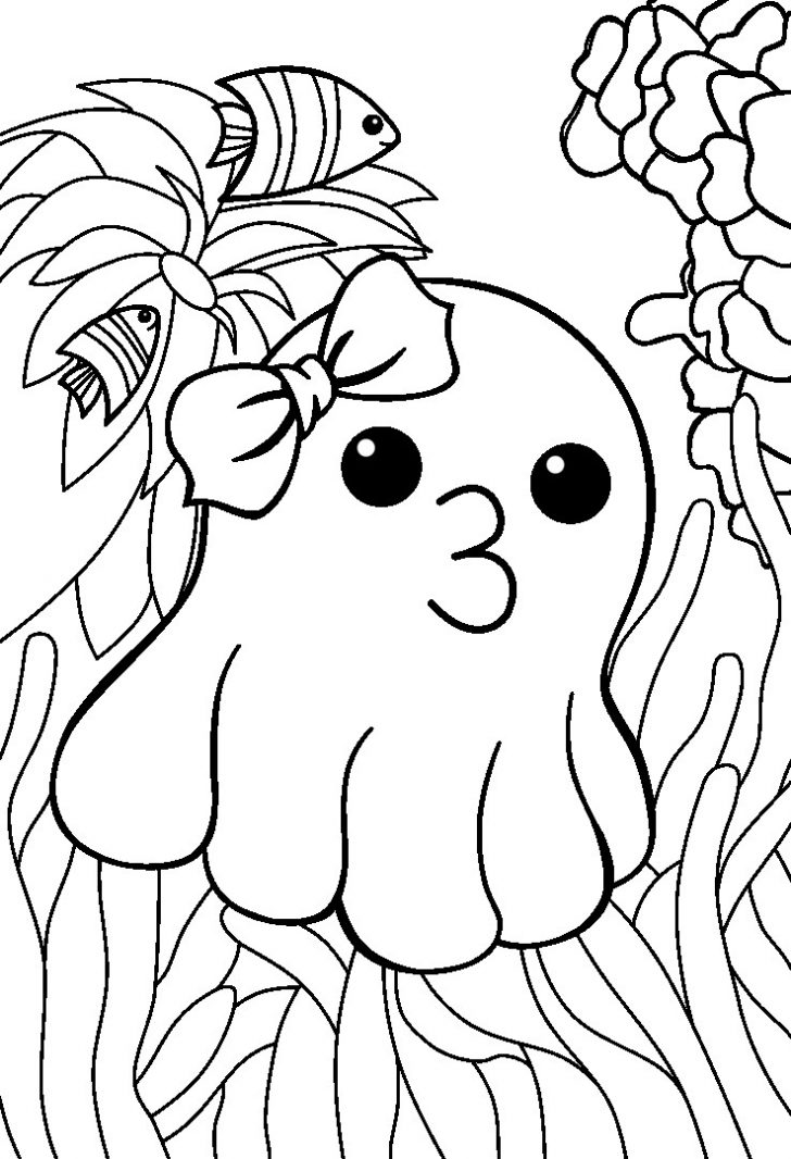 Lisa Frank Coloring Pages Lisa Frank Coloring Sheets Lisa Frank Printable Coloring Pages And