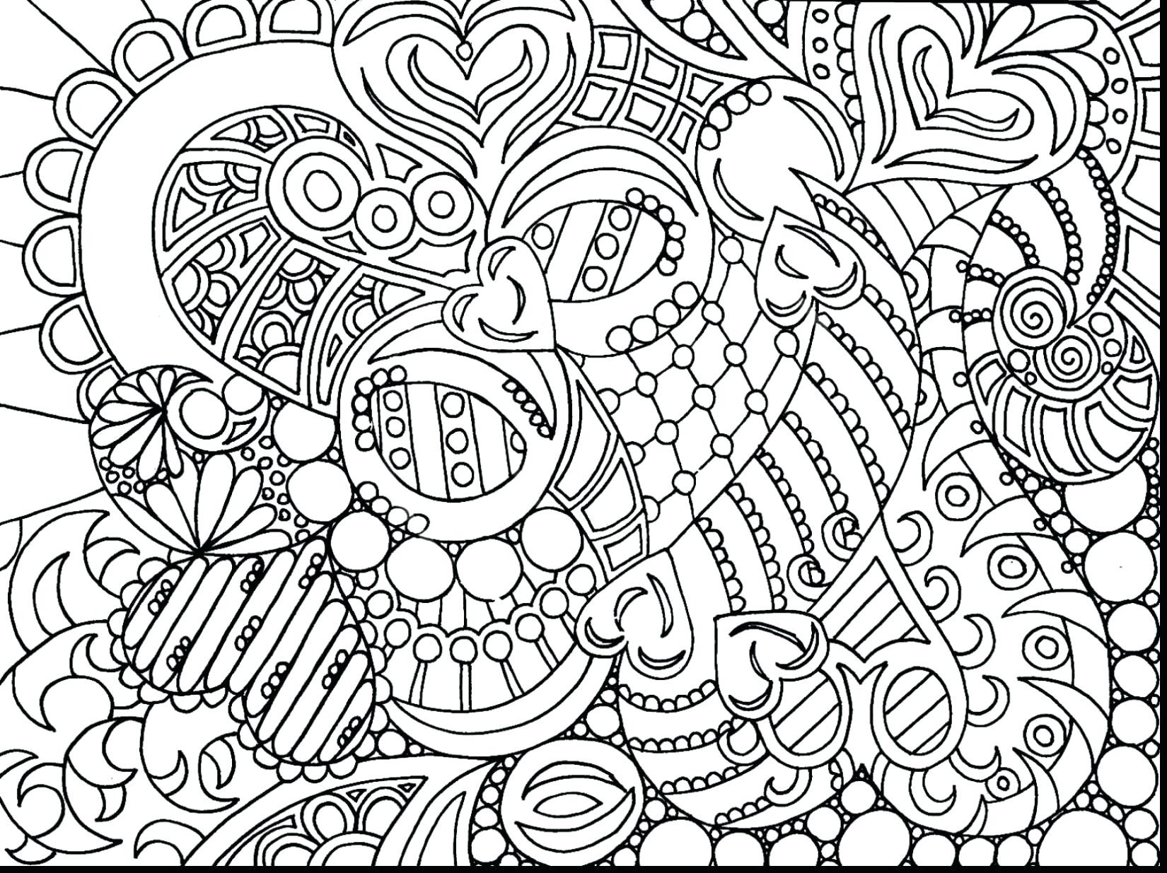 Lisa Frank Coloring Pages Printable Lisa Frank Coloring Pages In Projectelysium