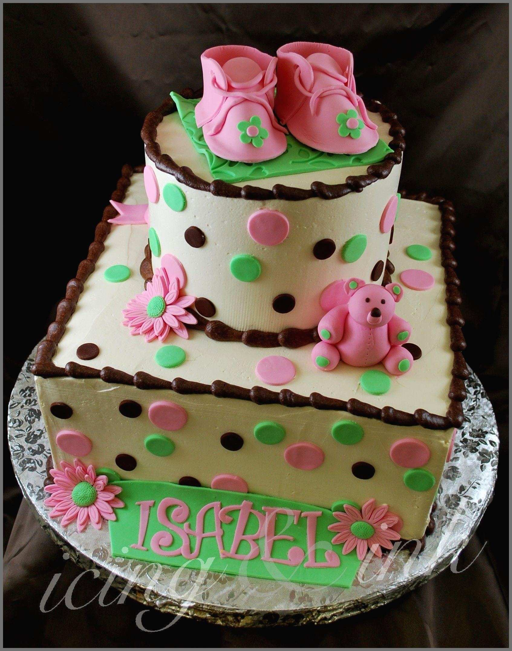 Little Mermaid Birthday Cake Walmart Birthday Cakes At Walmart With Pictures Great 35 Stupendous Star