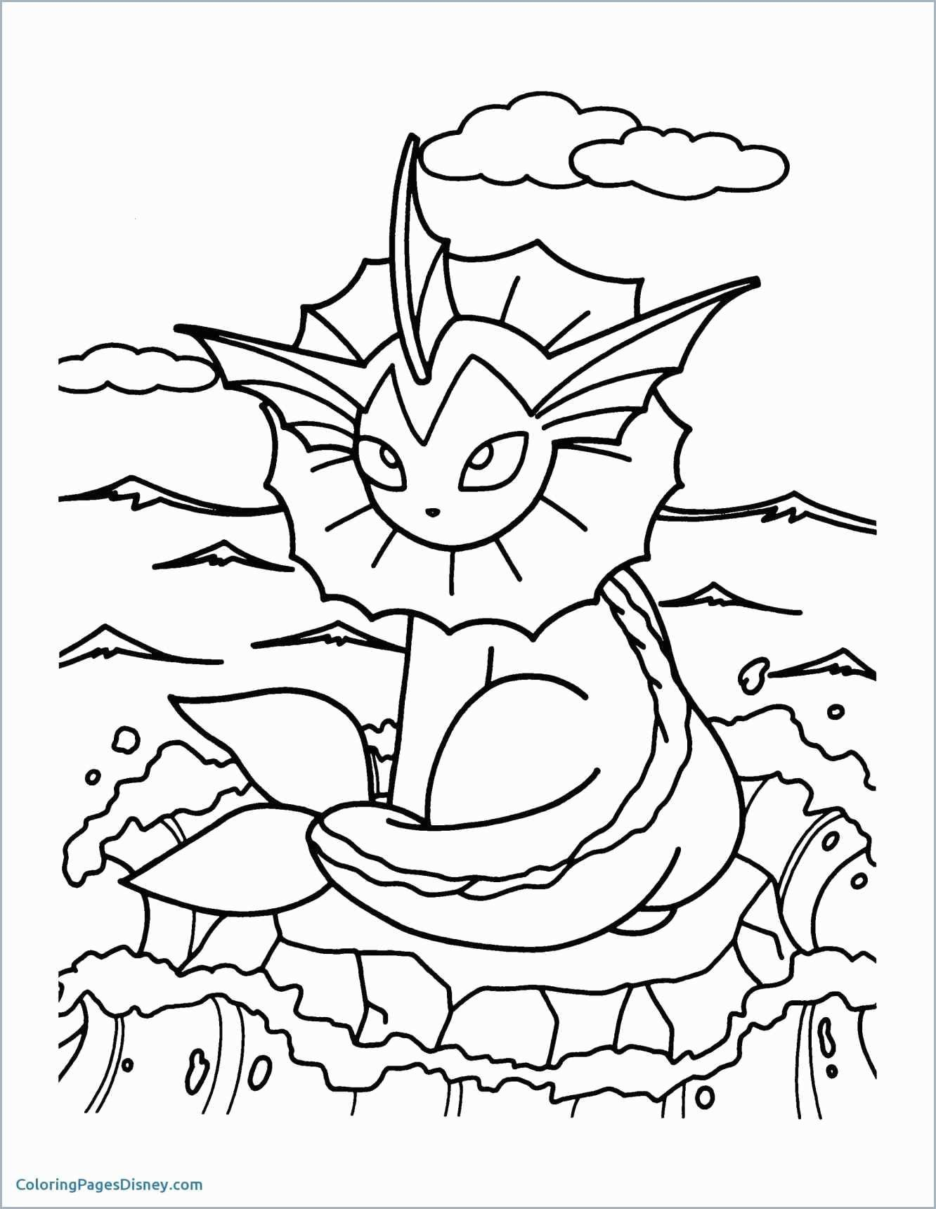 Little Mermaid Coloring Pages My Little Mermaid Coloring Pages Best Of Mermaid Coloring Pages