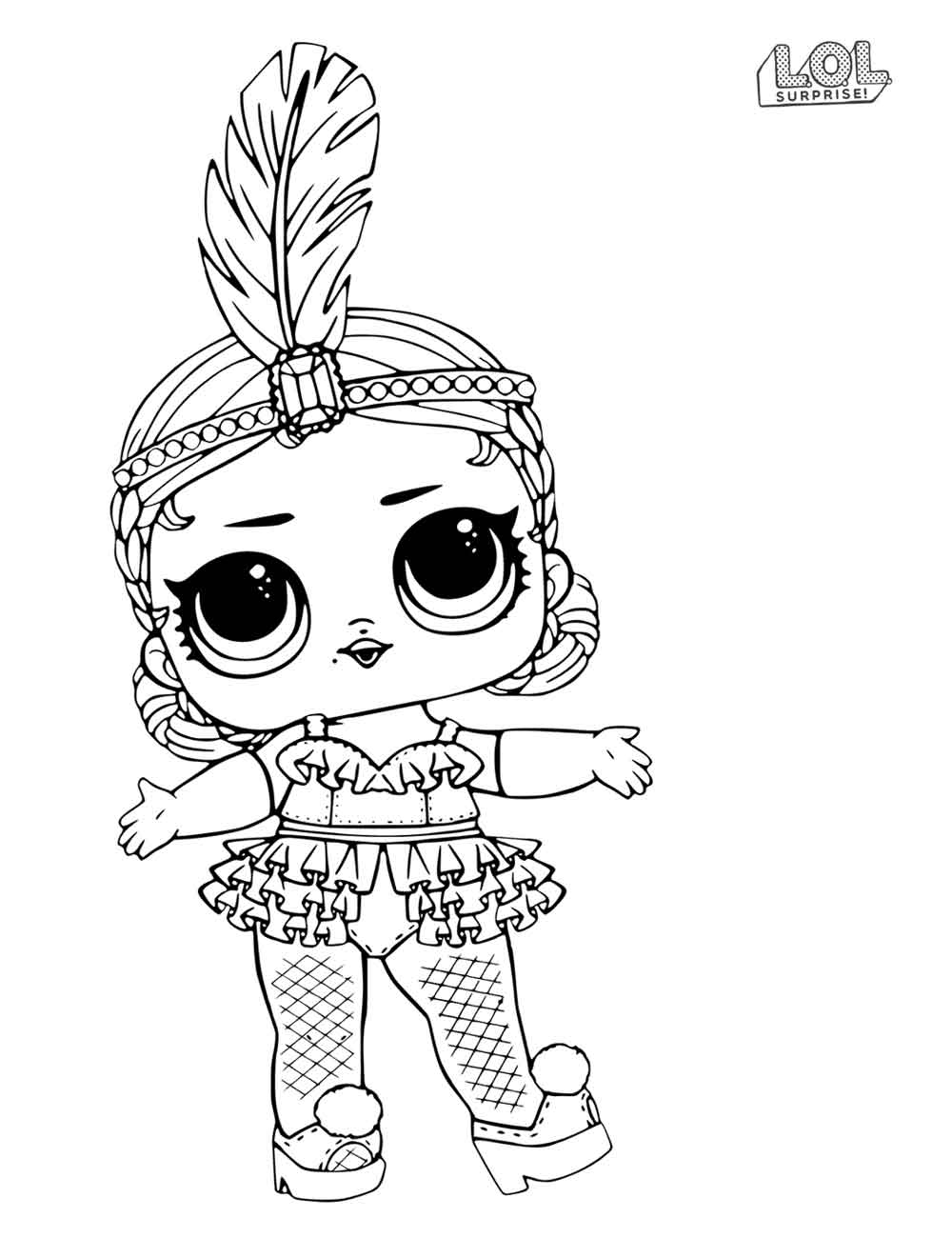 Lol Coloring Pages 10 Beautiful Lol Doll Coloring Pages Compare 2 Save
