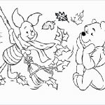 Madagascar Coloring Pages Madagascar Coloring Pages Best Of Coloring Pages Madagascar Elegant