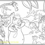Madagascar Coloring Pages Madagascar Coloring Pages Photos Page Ncsudan Org 10 Coloring Page