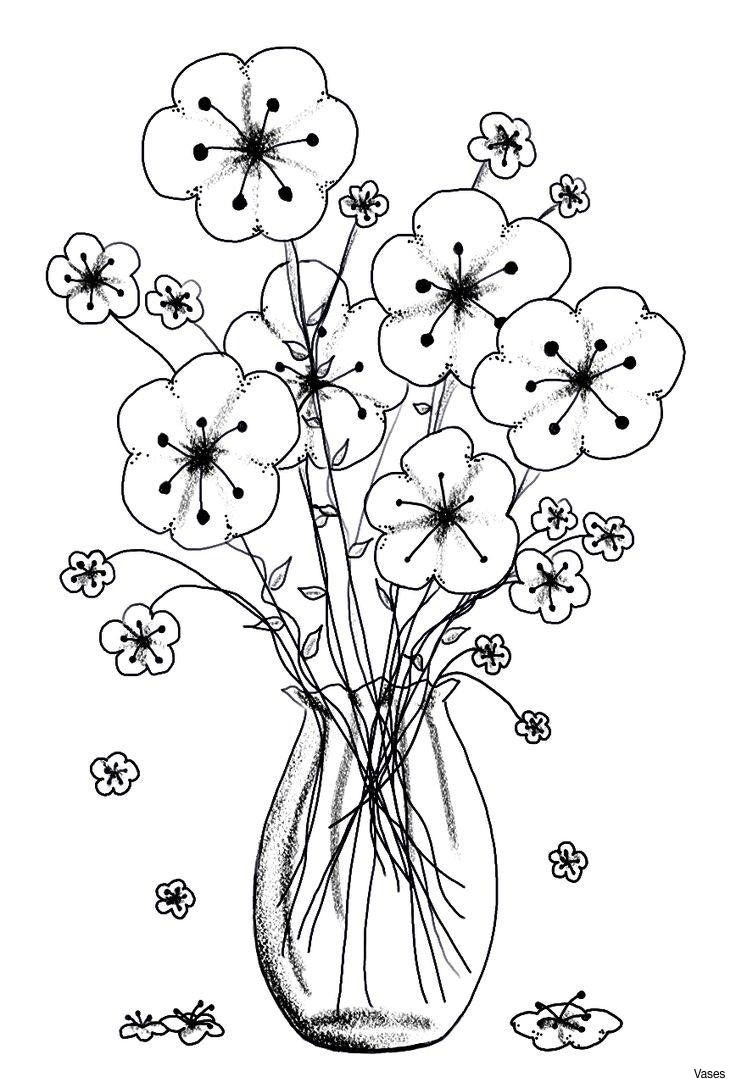 Madagascar Coloring Pages New Coloring Book Beautiful Images Madagascar Coloring Pages Black