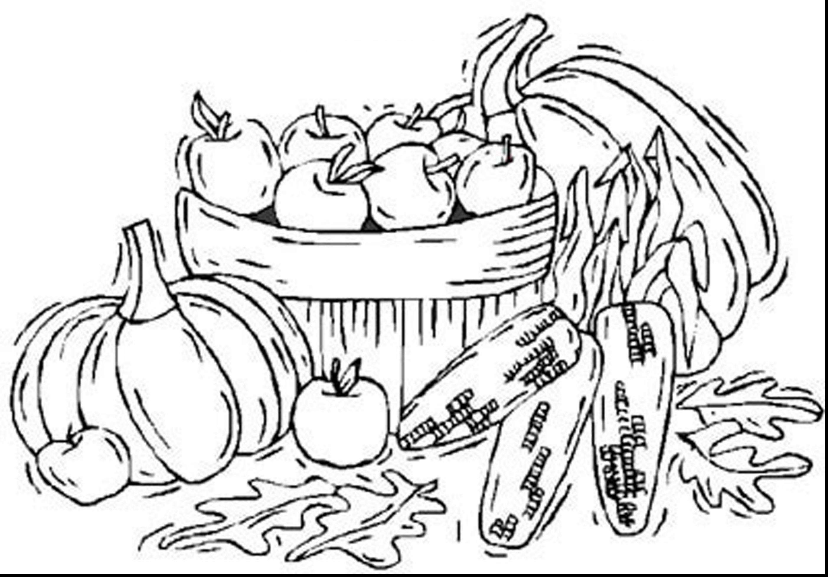 Madagascar Coloring Pages Penguins Of Madagascar Coloring Pages Dapmalaysia