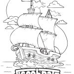 Mayflower Coloring Page Mayflower Coloring Page Cool Coloring Pages