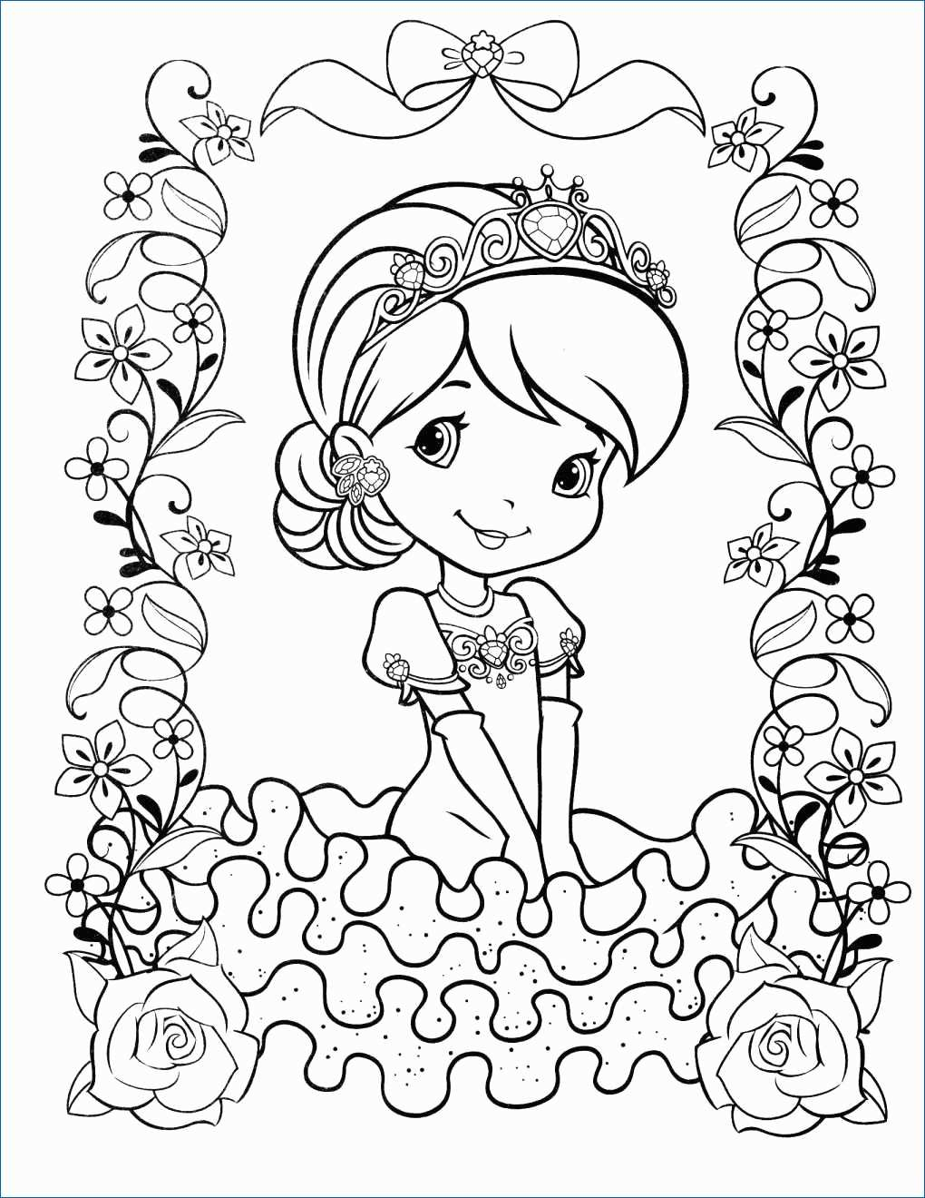 Mayflower Coloring Page Mayflower Coloring Page Cute Dltk Printable Christmas Coloring Pages