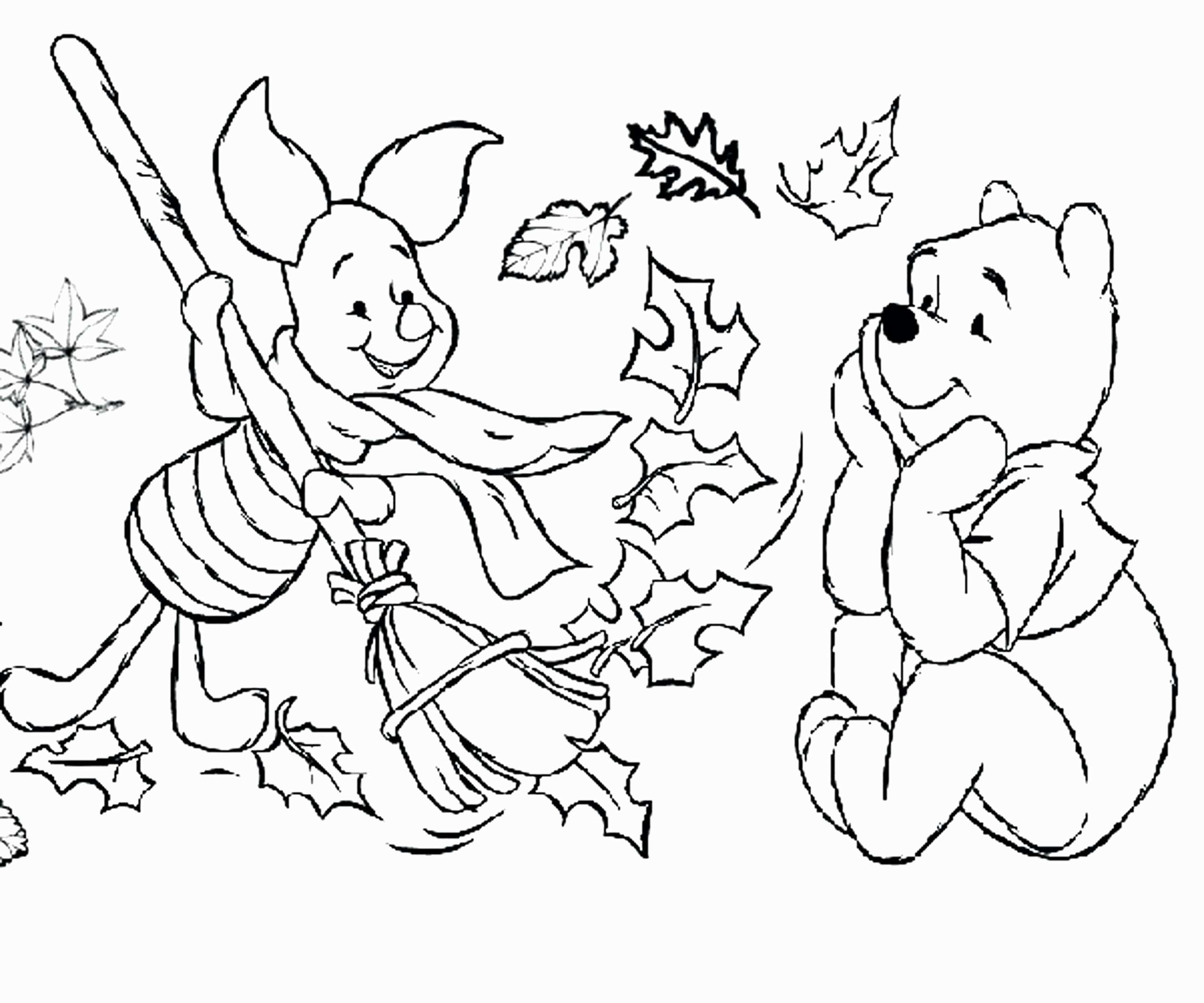 Mayflower Coloring Page Mayflower Coloring Page Lovely Coloring Pages Pilgrims Best