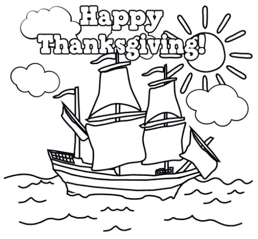 Mayflower Coloring Page Mayflower Coloring Pages Children For Kids Free Printable Coloring