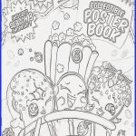 Mayflower Coloring Page Thanksgiving Mayflower Coloring Pages Fall Harvest Coloring Page