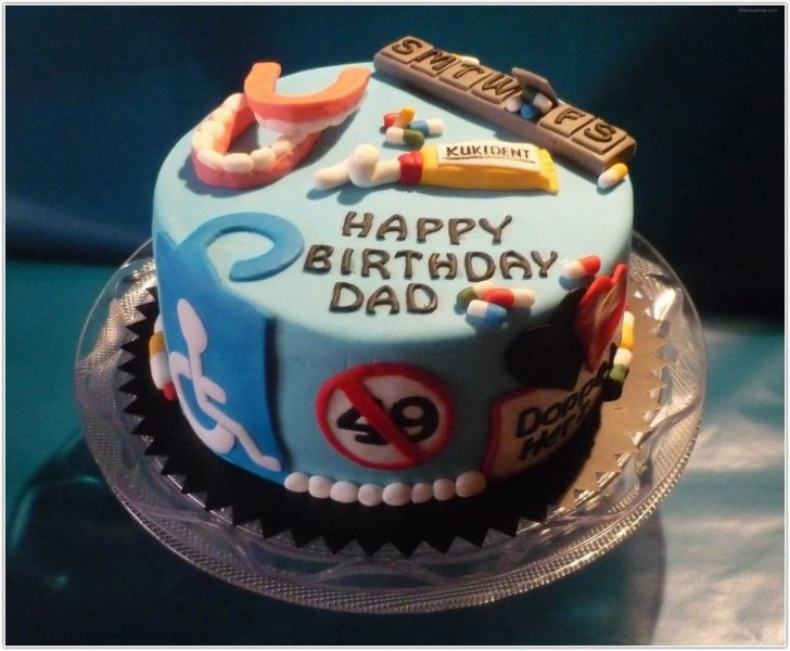 Men Birthday Cakes Simple Birthday Cakes For Man Image Inspiration Of Cake And From 29