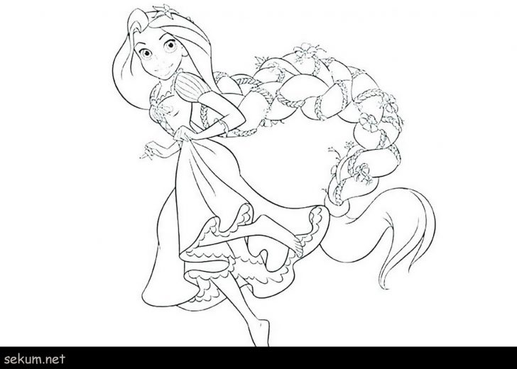 Merida Coloring Pages Brave Coloring Pages For Kids Brave Coloring Pages Princess Merida