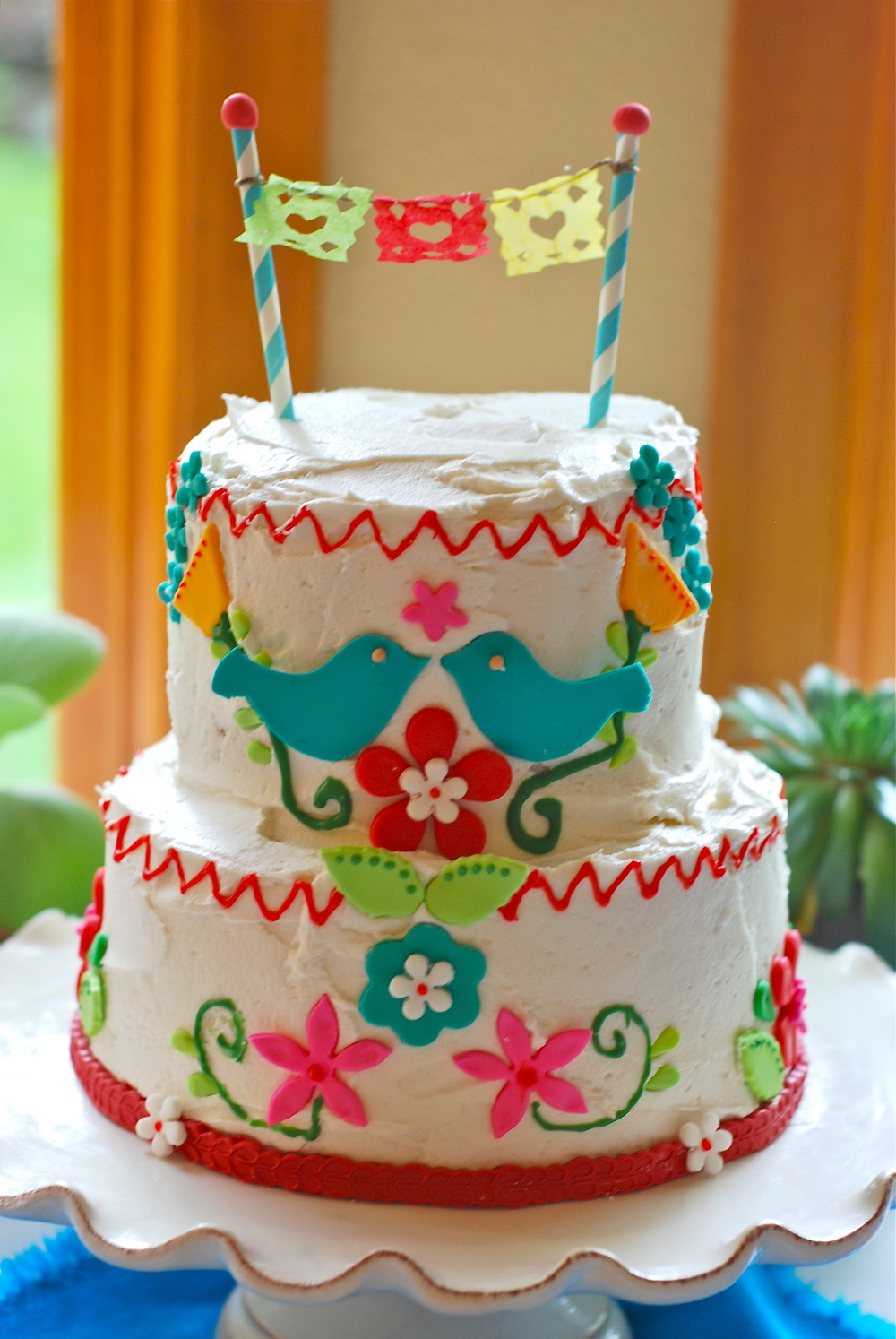 Mexican Birthday Cake 11 Mexican Cakes Designs Photo Mexican Fiesta Birthday Cake