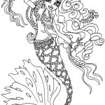 Monster High Coloring Page Download Monster High Coloring Pages Free