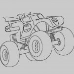 Monster Truck Coloring Pages 13 Best Monster Truck Coloring Pages Kanta