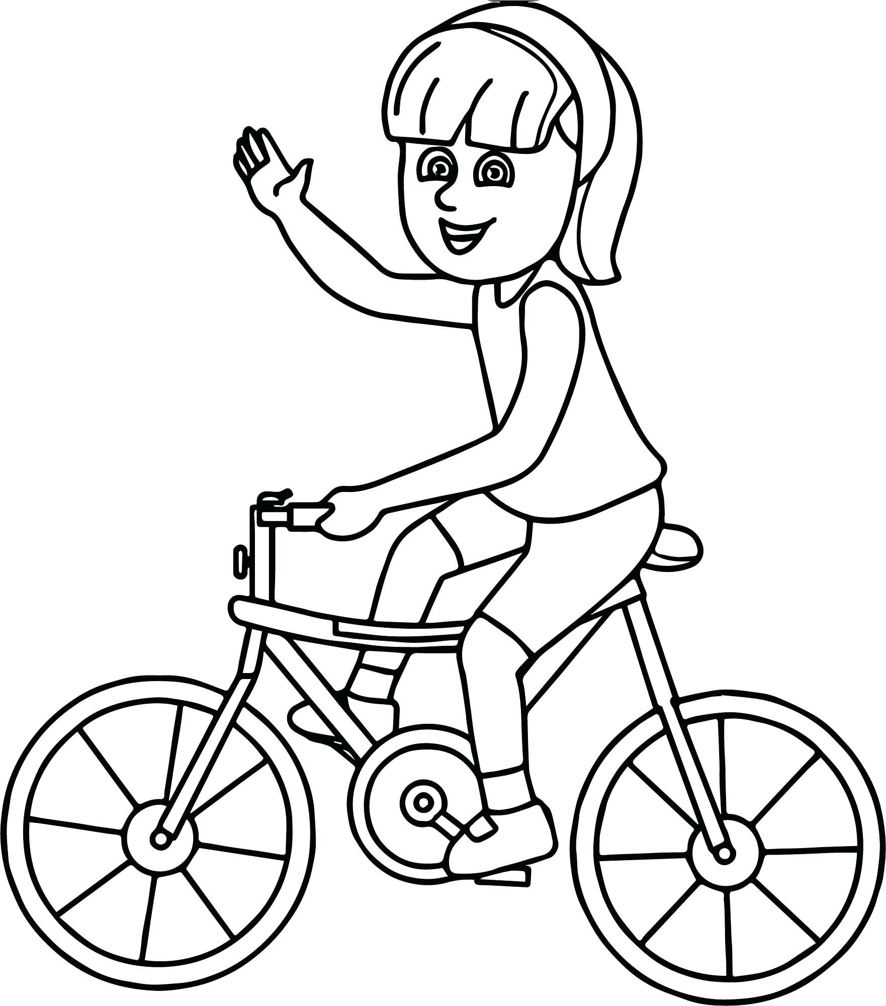 Motorcycle Coloring Pages 20 Luxury Dirt Bike Coloring Pages Of Motorcycle Coloring Page 15