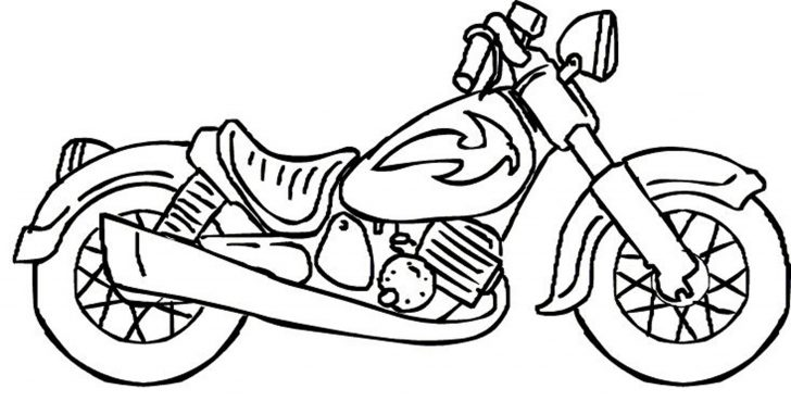 Motorcycle Coloring Pages Coloring Pages Phenomenal Motorcycle Coloring Pages Motorcycle