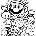 Motorcycle Coloring Pages Printable Motorcycle Coloring Pages Lovely Motorcycle Coloring Pages