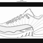 Nike Coloring Pages Beautiful Air Max Coloring Pages Dubaitransport