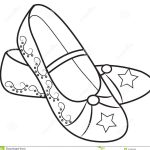 Nike Coloring Pages Unforgettable Coloring Pageshoes Printable High Heelhoe Page Free