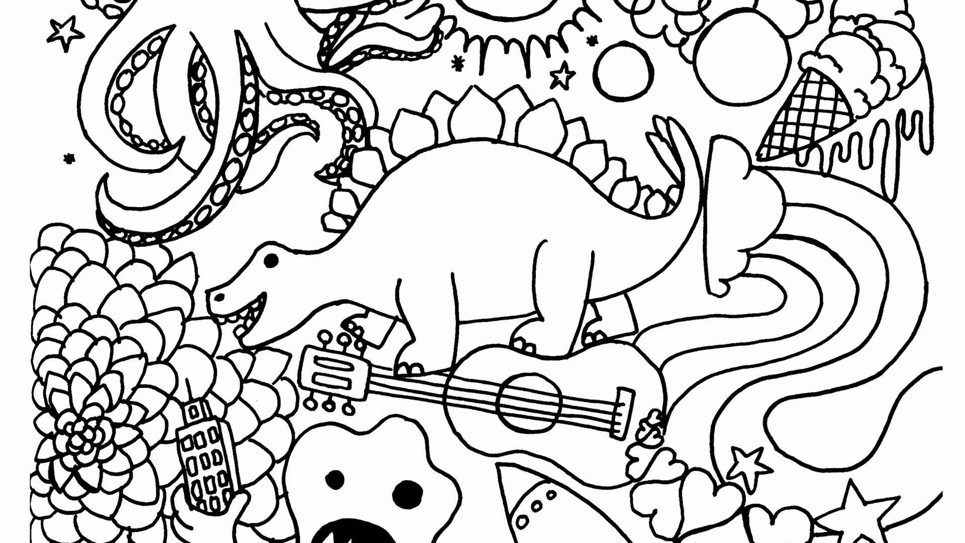 Oriental Trading Coloring Pages 15 Awesome Christmas Printable Coloring Pages Oriental Trading
