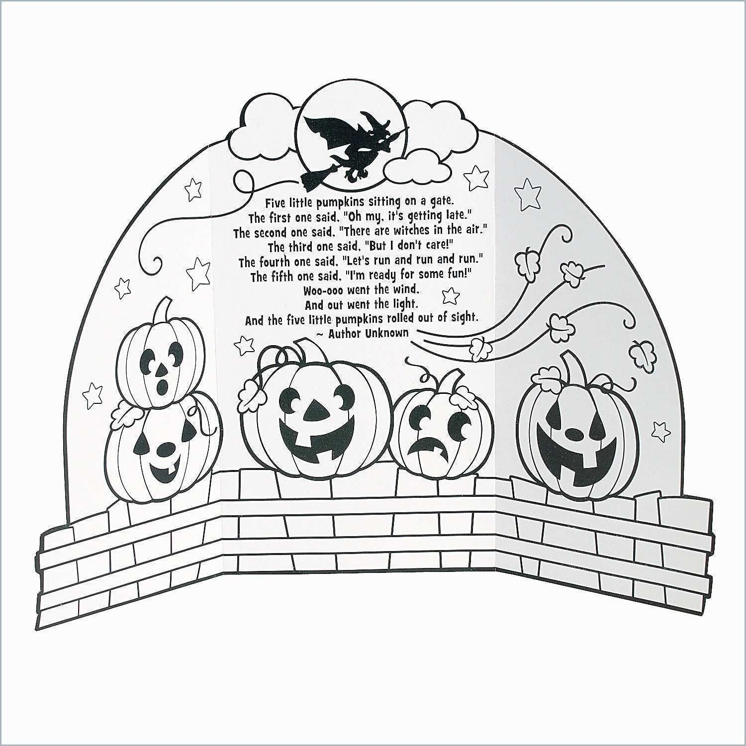 Oriental Trading Coloring Pages Cold Weather Coloring Pages New 40 Pleasant Figure Winter Coloring